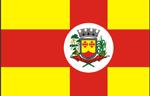 Ficheiro:Bandeira sitesfassis.jpg