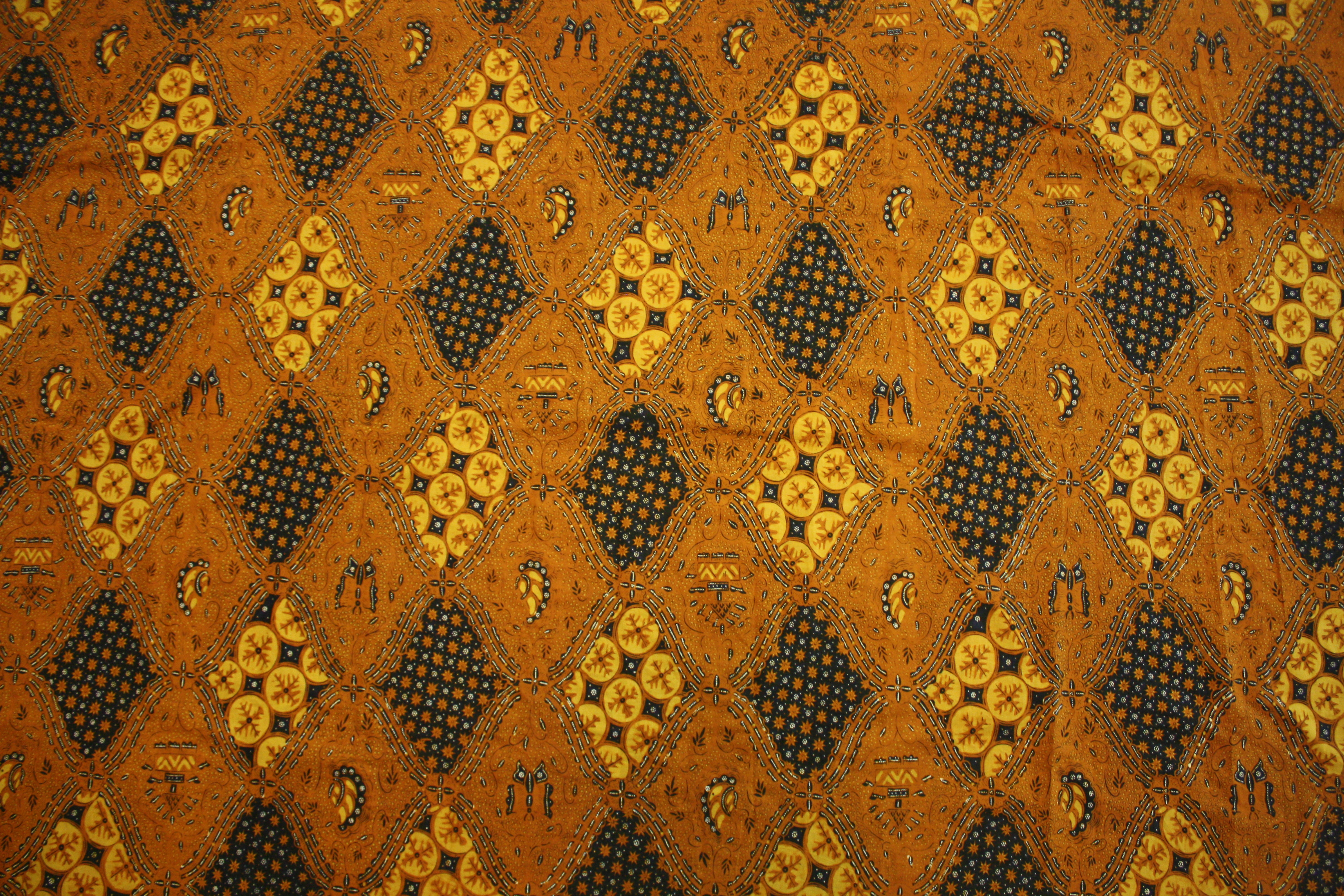 Motif batik  Wikiwand