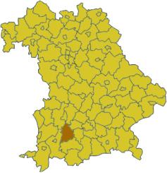 Bavaria ll.png