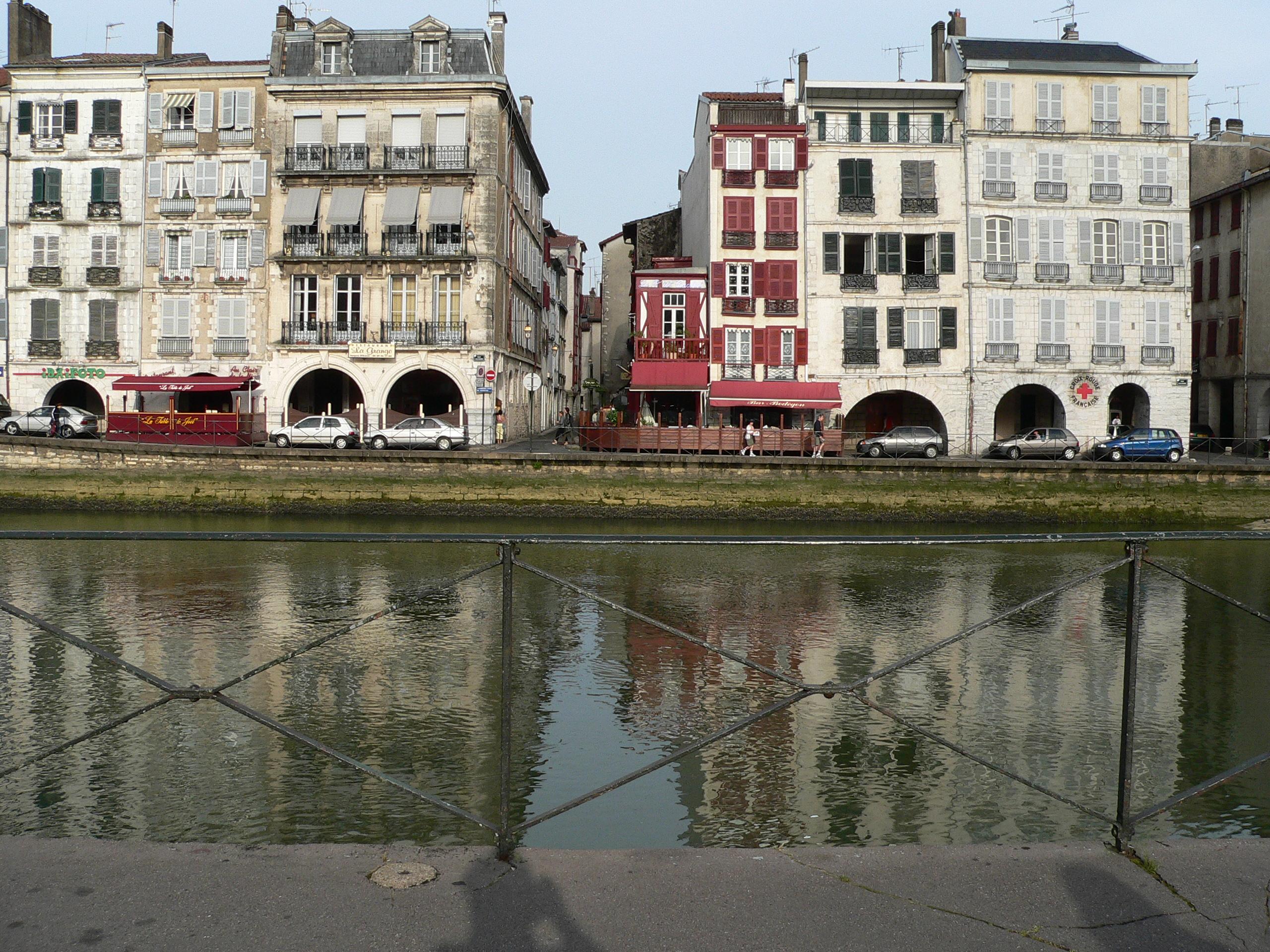 Cafe De France Winter Park Menu