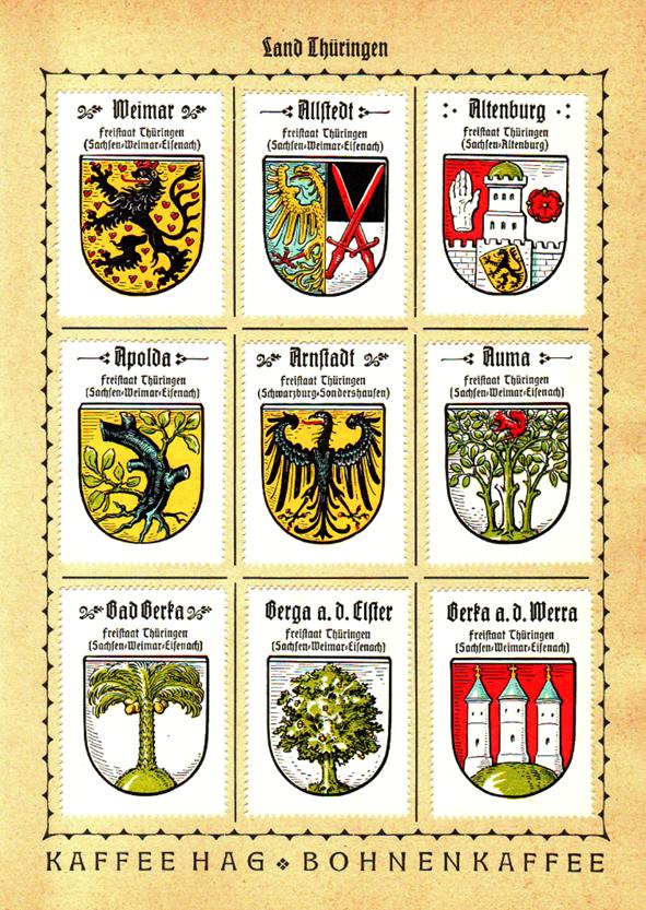 Otto Hupp Wikipedia