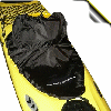 Black kayak nylon spray deck 100x100.png
