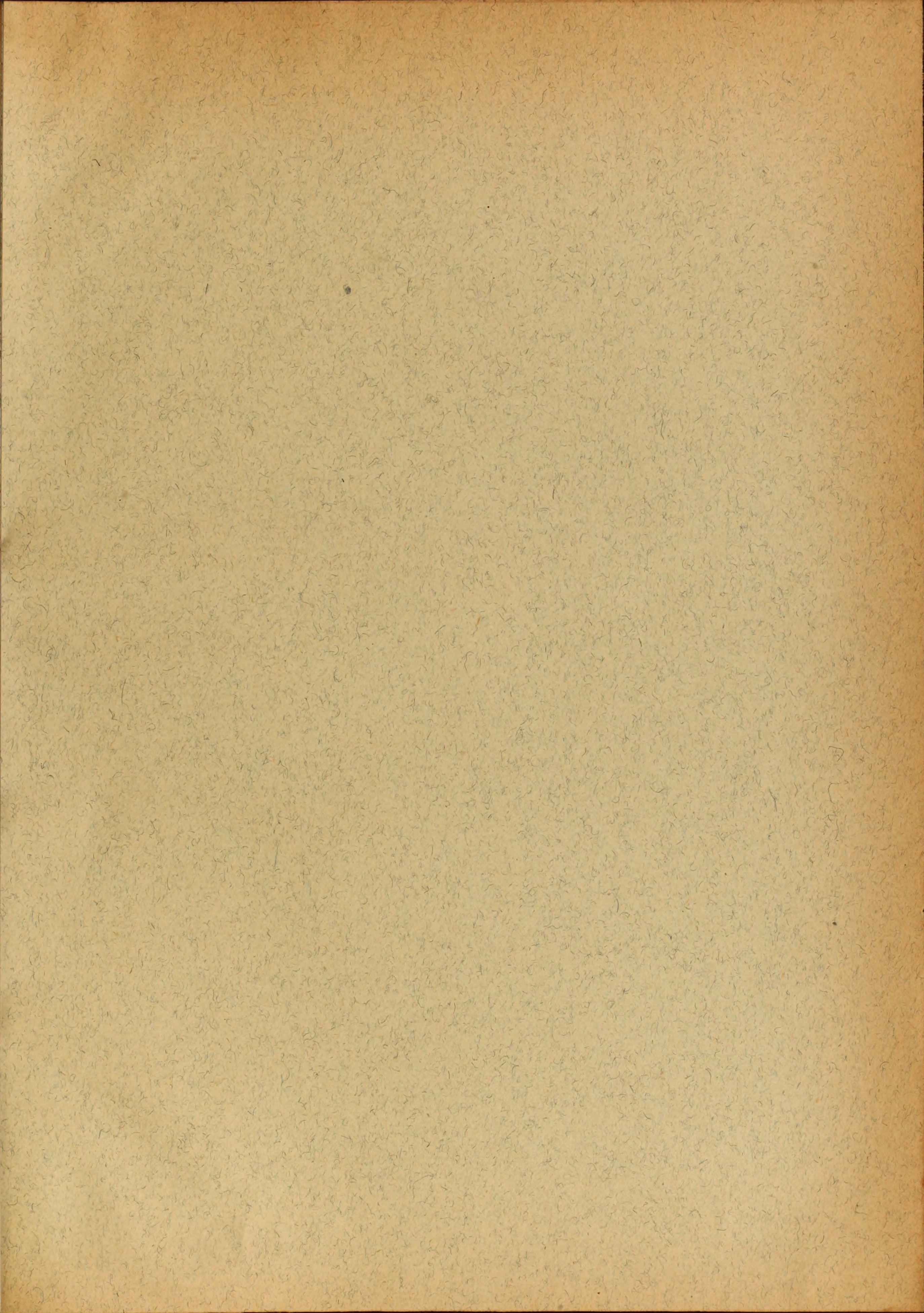 fileblank page brown paper texture 14802136533