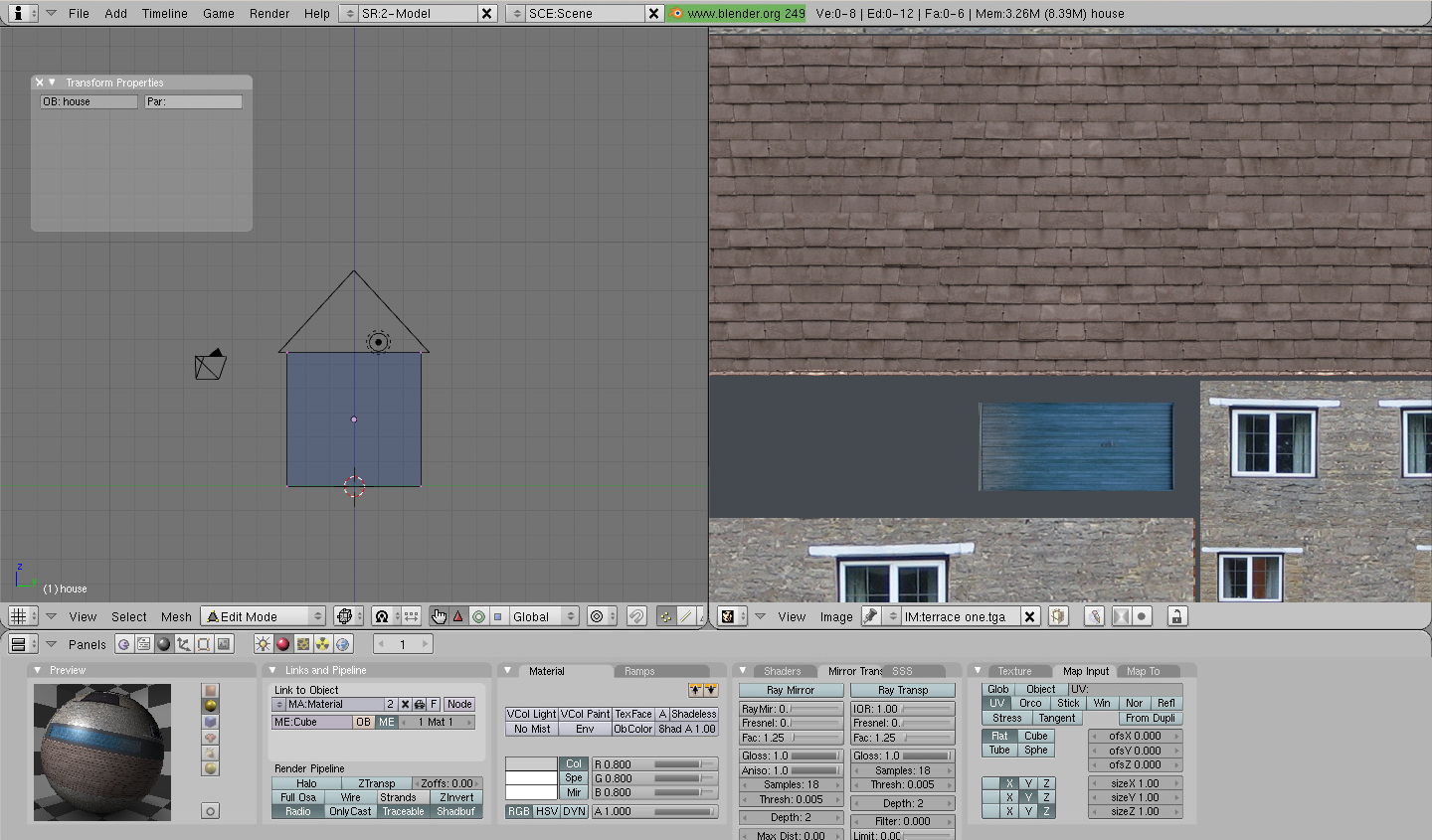 Blender texturing tutorial Terrace 13.jpg