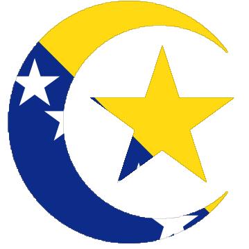 http://hrvatskifokus-2021.ga/wp-content/uploads/2015/06/BosniaIslam.png