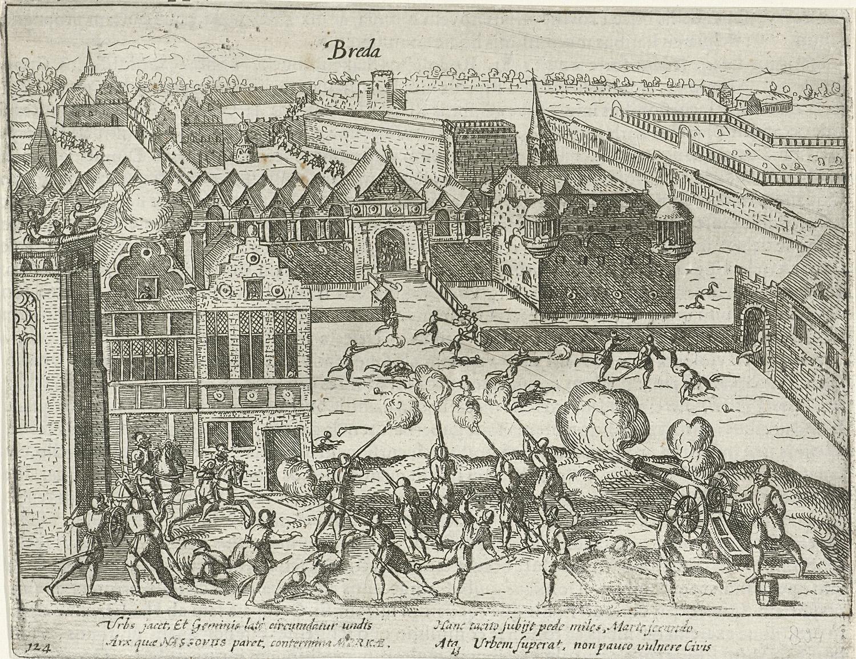 Файл:Breda 1581.JPG