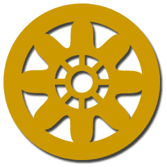 filebuddhism symbolpng