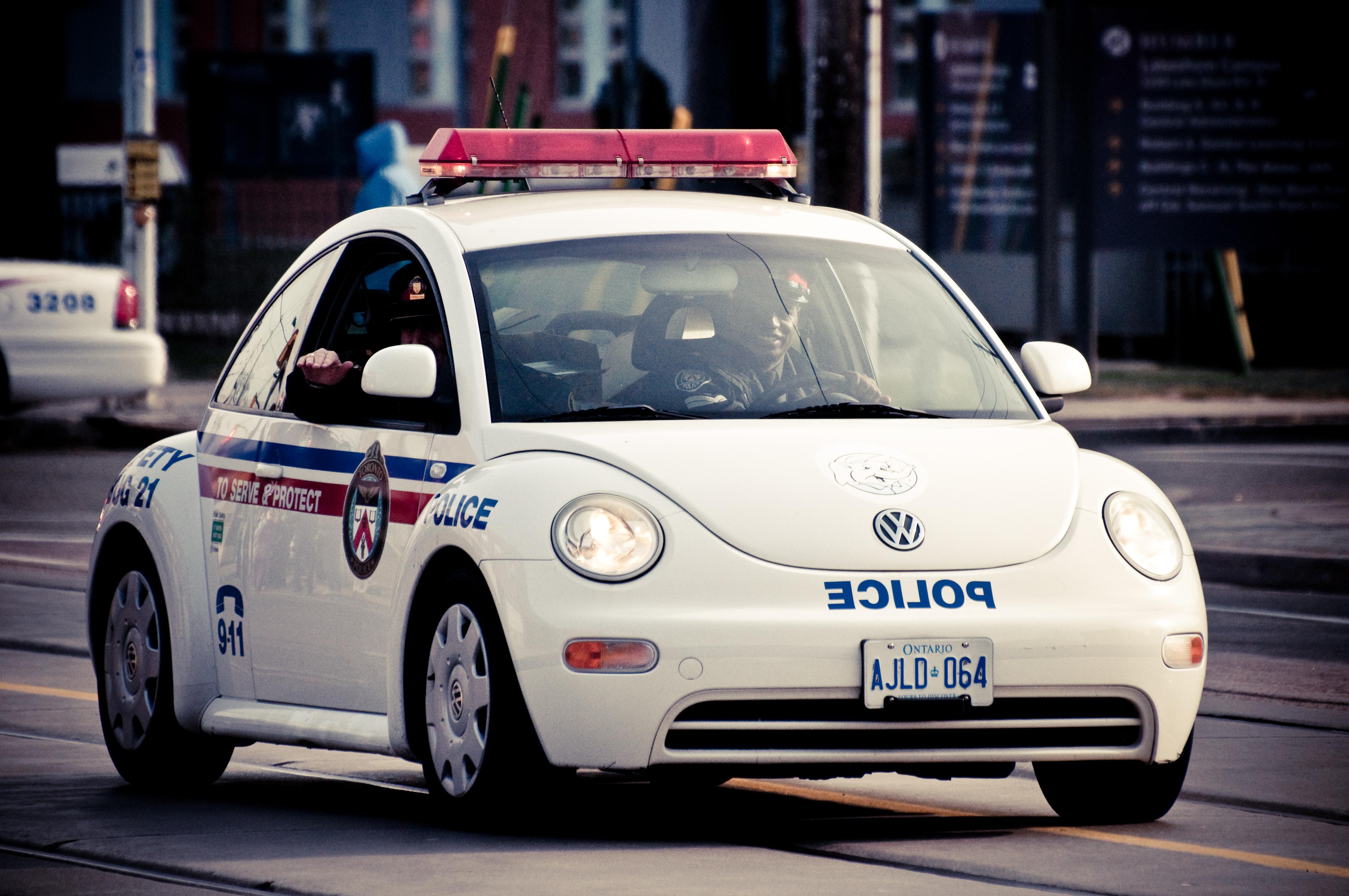 File Bug Police Jpg Wikimedia Commons