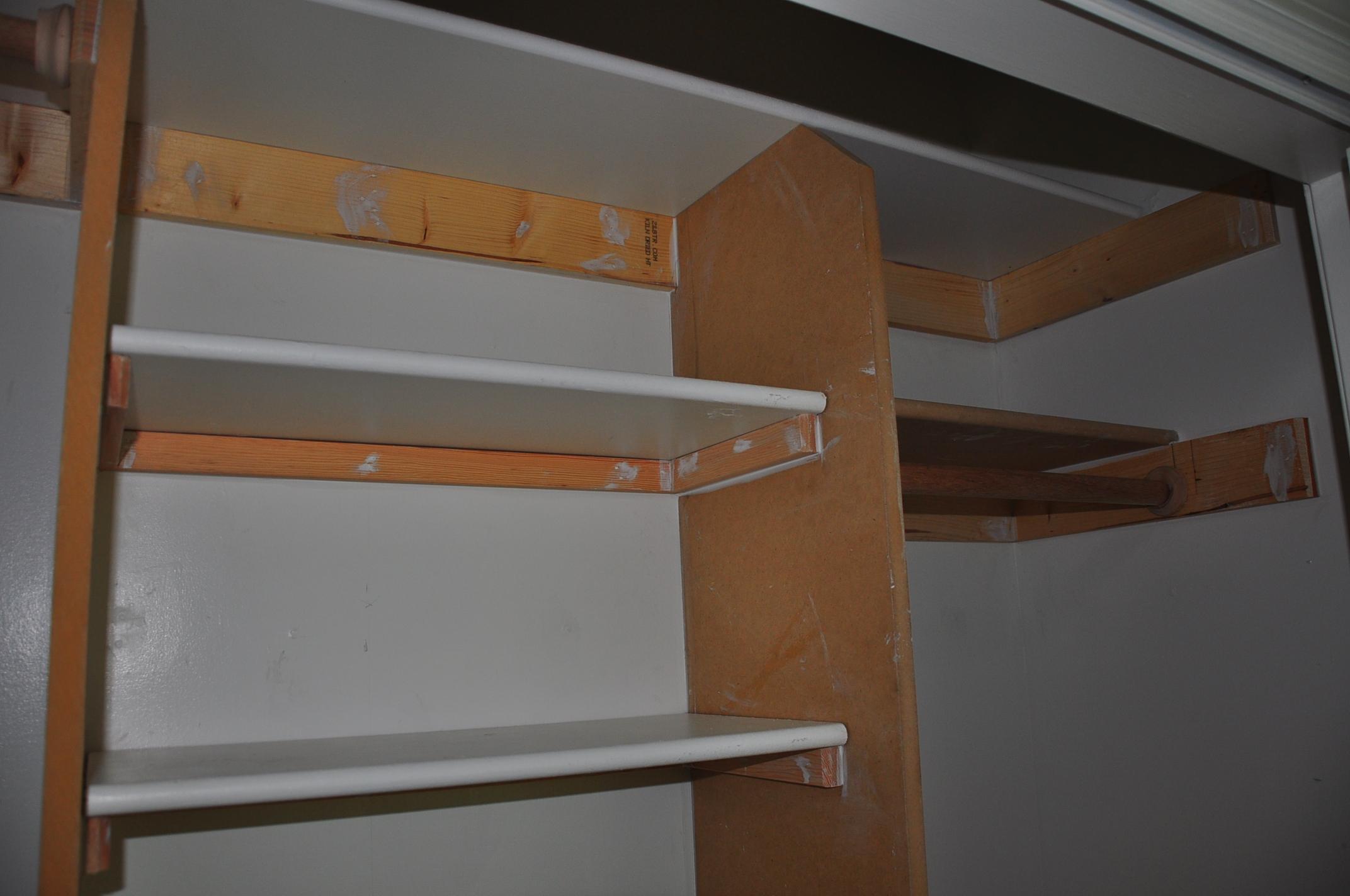 File:Built In Closets Richmond Virginia (5079413677)