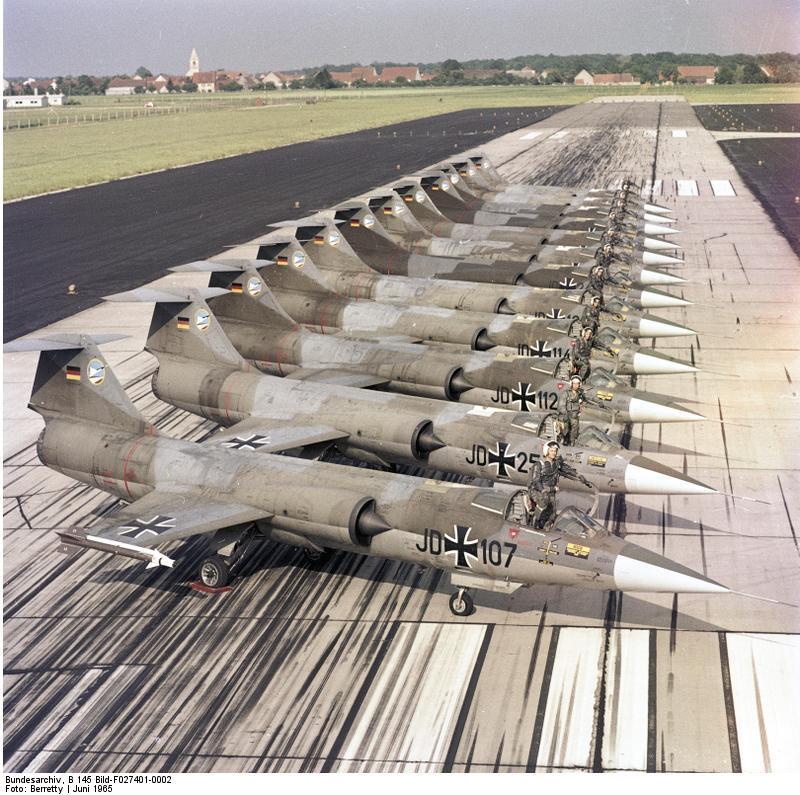 Image result for Bilder Neuburg Flughafen