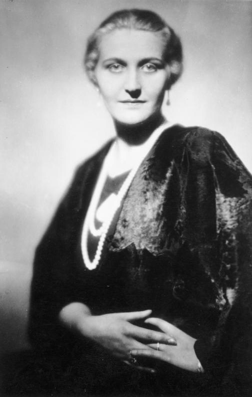 Magda Goebbels – Wikipedia