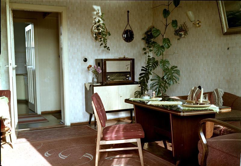 Wohnung Mieten Berlin Kopenick