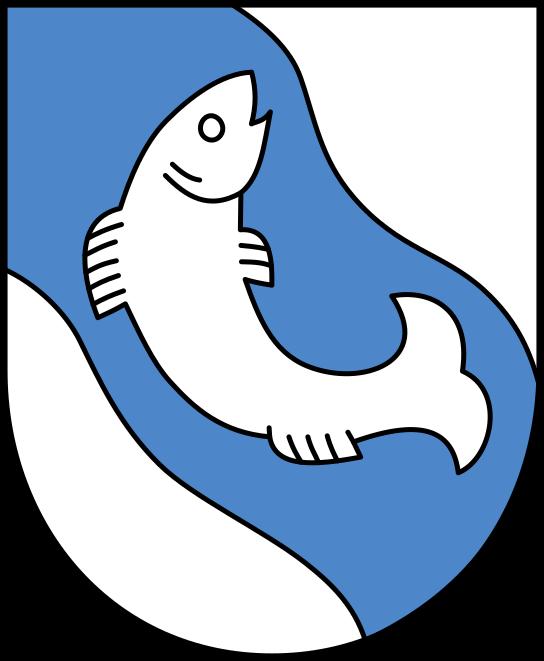 Räumungsfirma Rickenbach