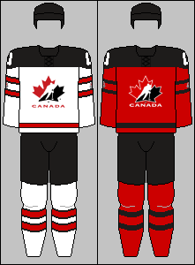 newest 3b658 af6f4 File:Canada national ice hockey team jerseys 2017.png ...