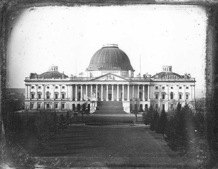 Capitolio De Los Estados Unidos Wikipedia La