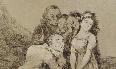File:Capricho14(detalle1) Goya.jpg