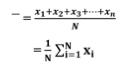 Moyenne wikiwoordenboek for Trap berekenen formule