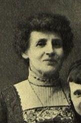 Carolina Michaëlis de Vasconcellos