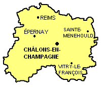 Carte51MARNE.PNG