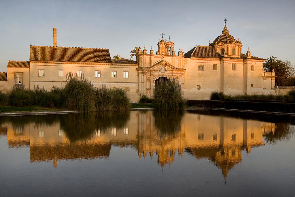 Cartuja de Santa María de la Cuevas.jpg