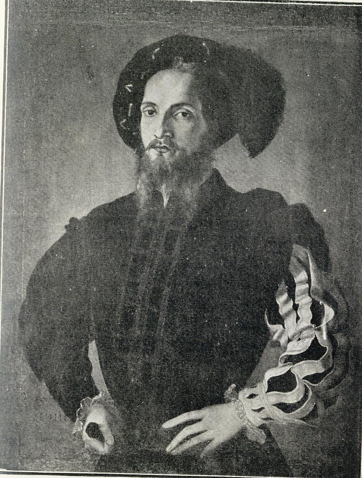 https://upload.wikimedia.org/wikipedia/commons/f/f6/Cesare_Borgia_(%3F)_Galeria_Borghese.jpg