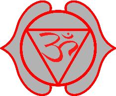 Chakra ajna