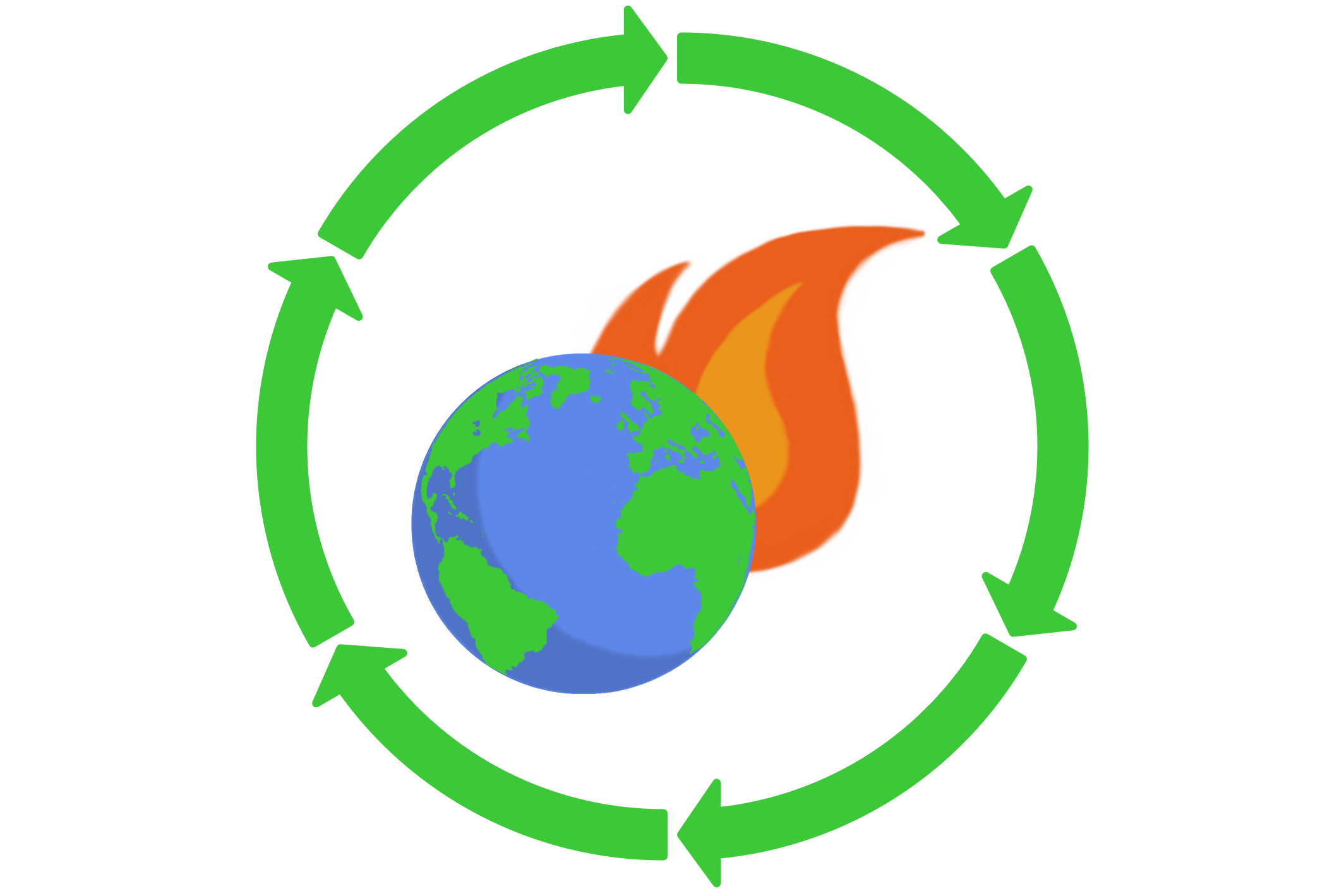 Climate_change_adaptation_icon.png?profile=RESIZE_400x