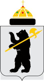 http://upload.wikimedia.org/wikipedia/commons/f/f6/Coat_of_Arms_of_Yaroslavl_%281995%29.png?uselang=ru