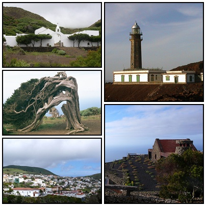 Paypay:Collage El Hierro.jpg