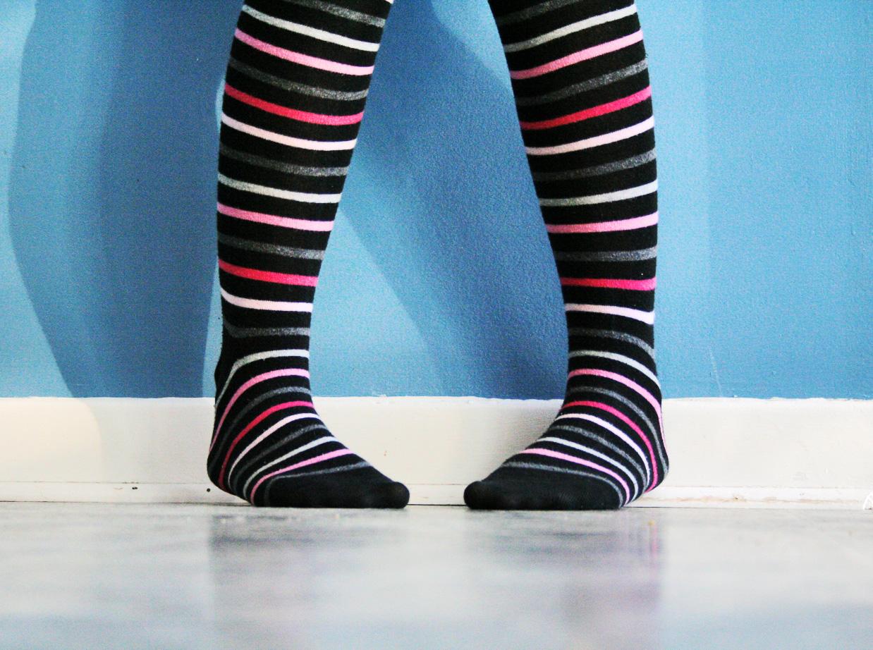 sokken passen lifehacks