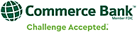Commerce logo (2)-1.png