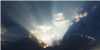 Crepuscular rays color (button).png