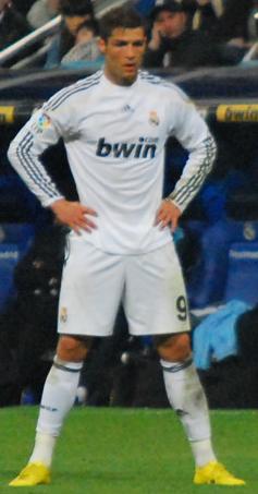 File:Cristiano Ronaldo Free Kick.PNG - Wikimedia Commons