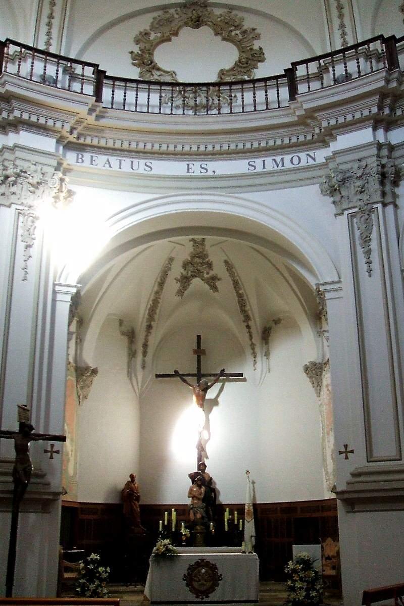 Cuenca, iglesia de San Pedro 1.jpg