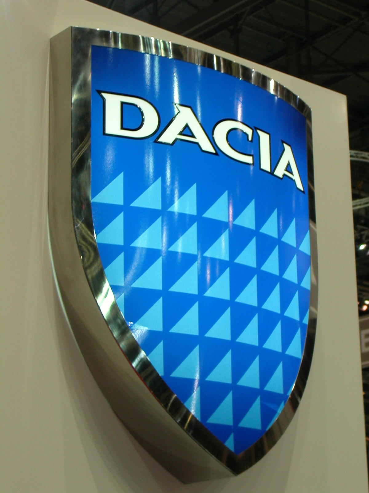 1 Hr Photo >> Dacia – Wikipedija