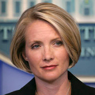 The 46-year old daughter of father Leo Perino and mother Janice Perino Dana Perino in 2018 photo. Dana Perino earned a  million dollar salary - leaving the net worth at  million in 2018