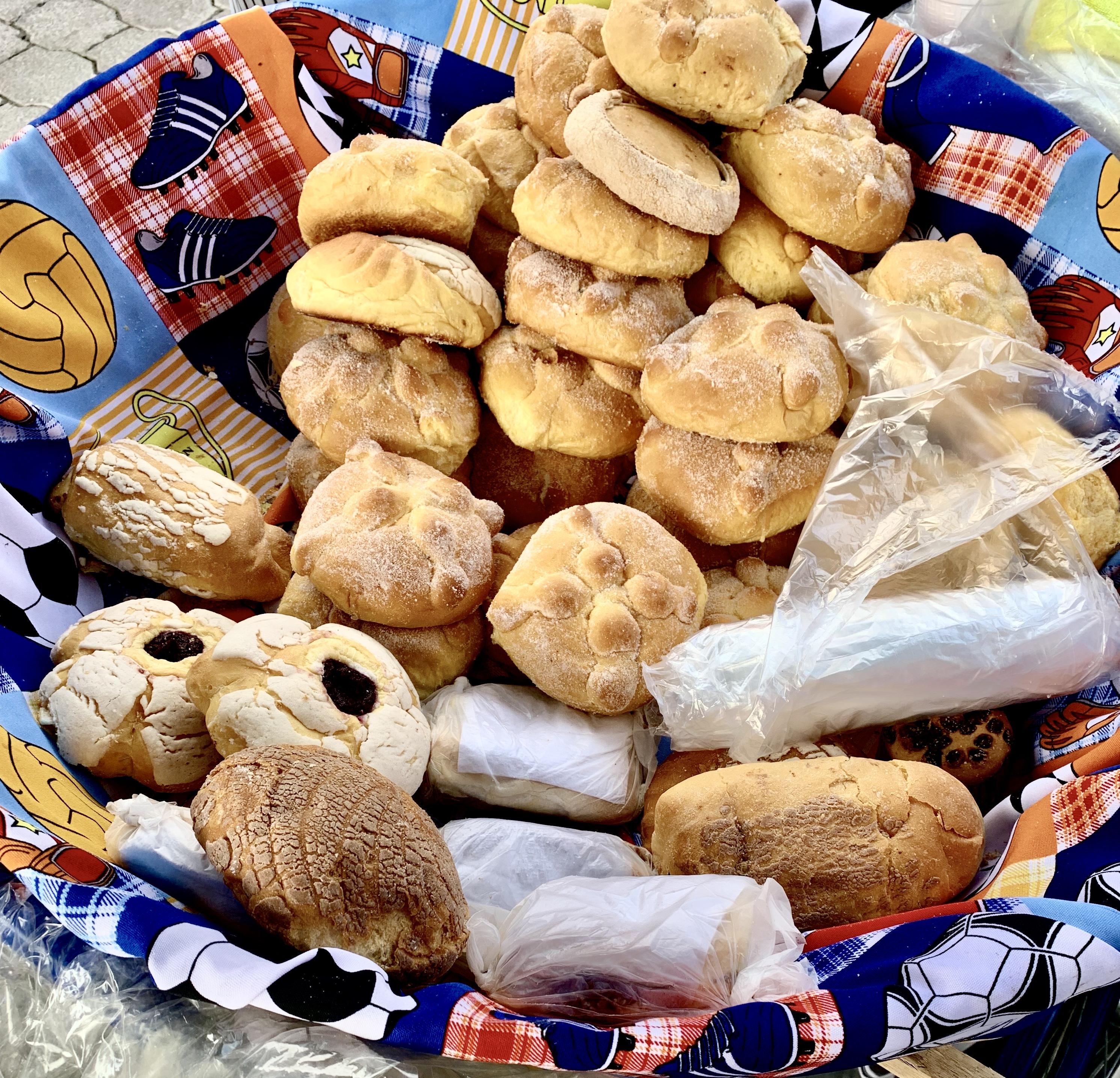 ¿Cuántos panes de trigo puedo comer por la noche?