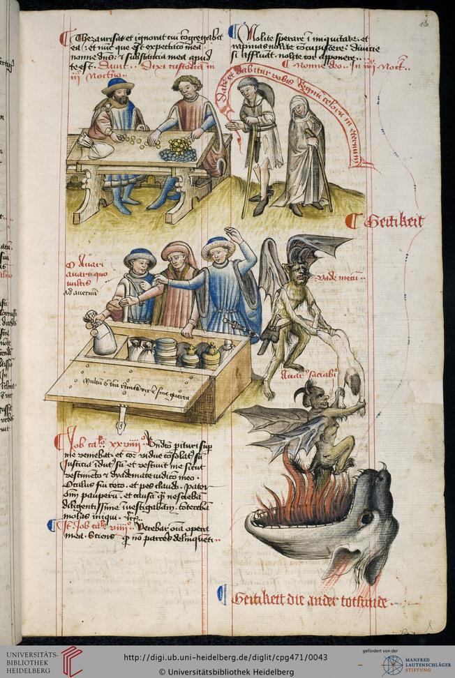 Der Renner in der Bearbeitung des Johannes Vorster Gîtikeit.jpg