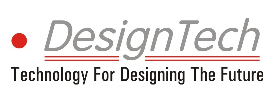File design tech systems wikimedia commons for Design teich