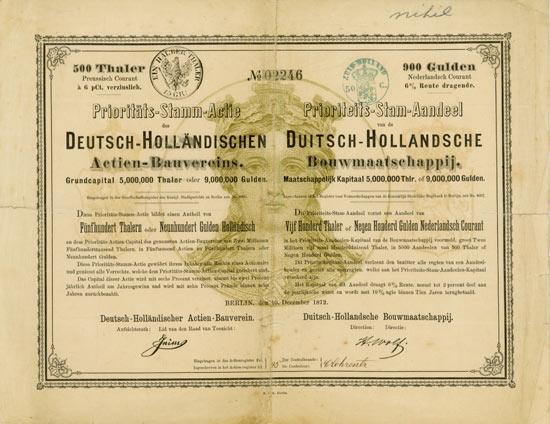 https://upload.wikimedia.org/wikipedia/commons/f/f6/Deutsch-Holl%C3%A4ndischer_Actien-Bauverein_500_Th_1872.jpg