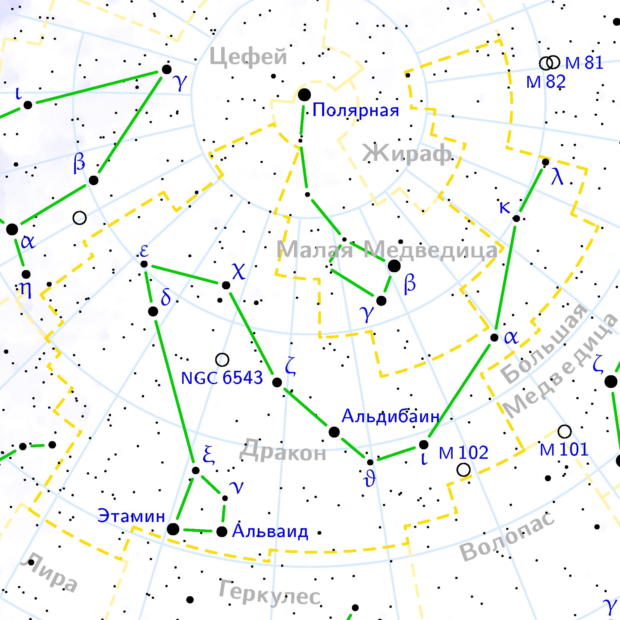 Звёздная Карта Неба - energocontinent: http://energocontinent.weebly.com/blog/zvyozdnaya-karta-neba