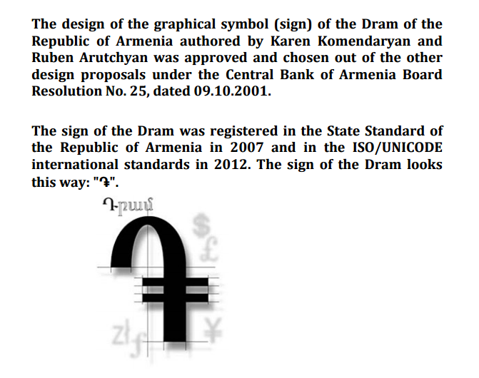 Filedram Signg Wikimedia Commons
