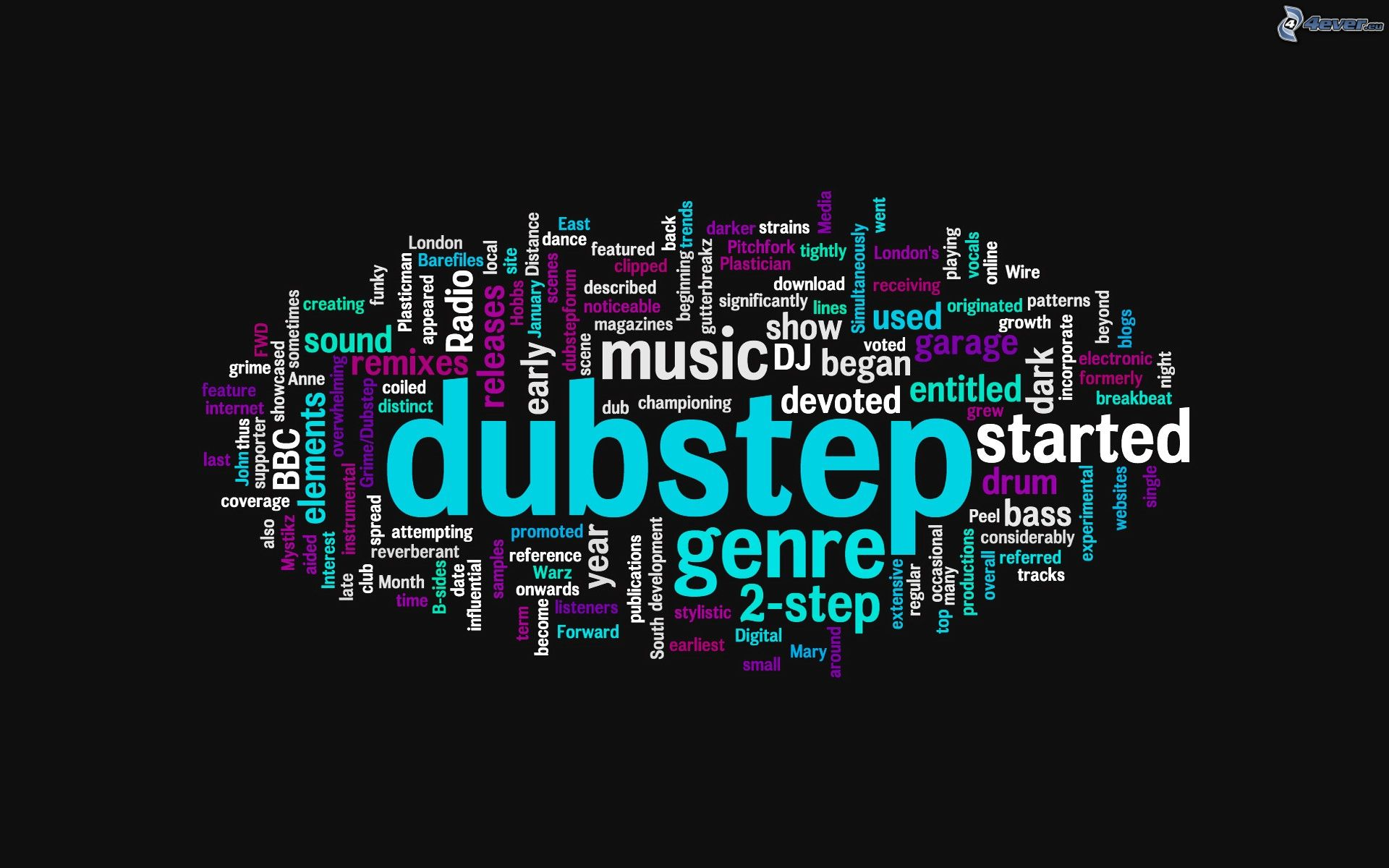 Filedubstep 161941g wikimedia commons filedubstep 161941g thecheapjerseys Images