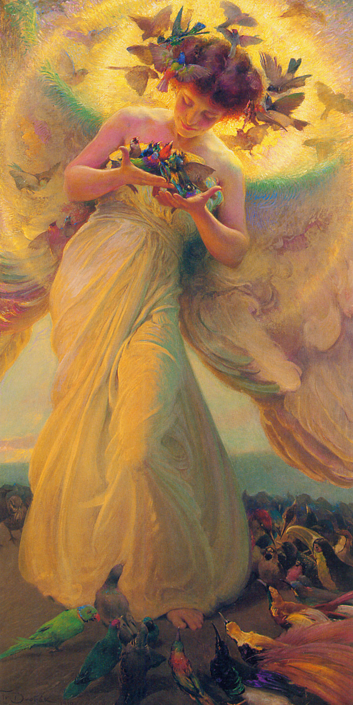 http://upload.wikimedia.org/wikipedia/commons/f/f6/Dvorak_angel.jpg