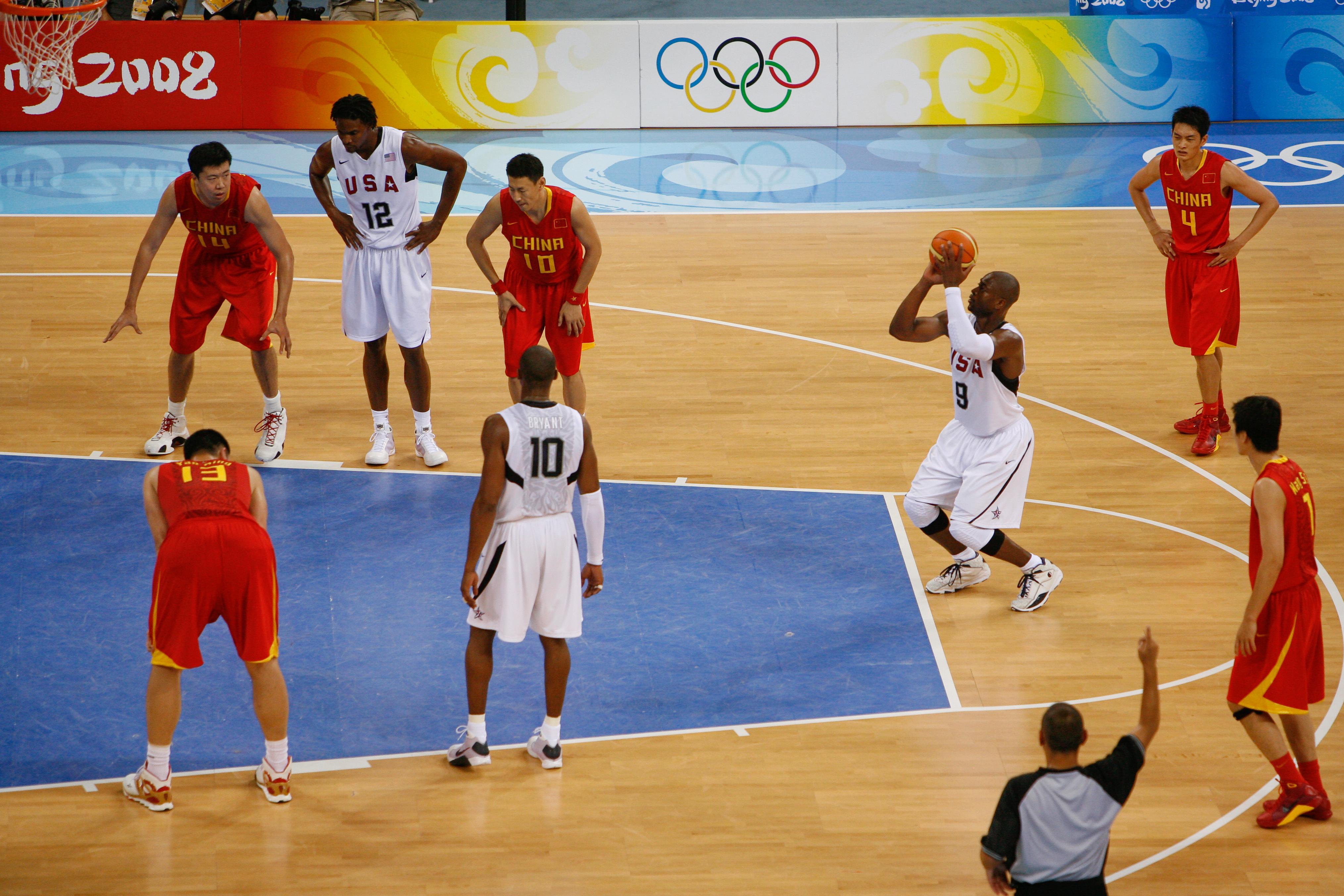 Kobe Bryant Basketball Shoes Sale