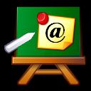 File:E-posta.png