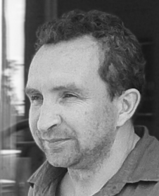 Eddie Marsan op het Internationaal filmfestival van Toronto in 2009