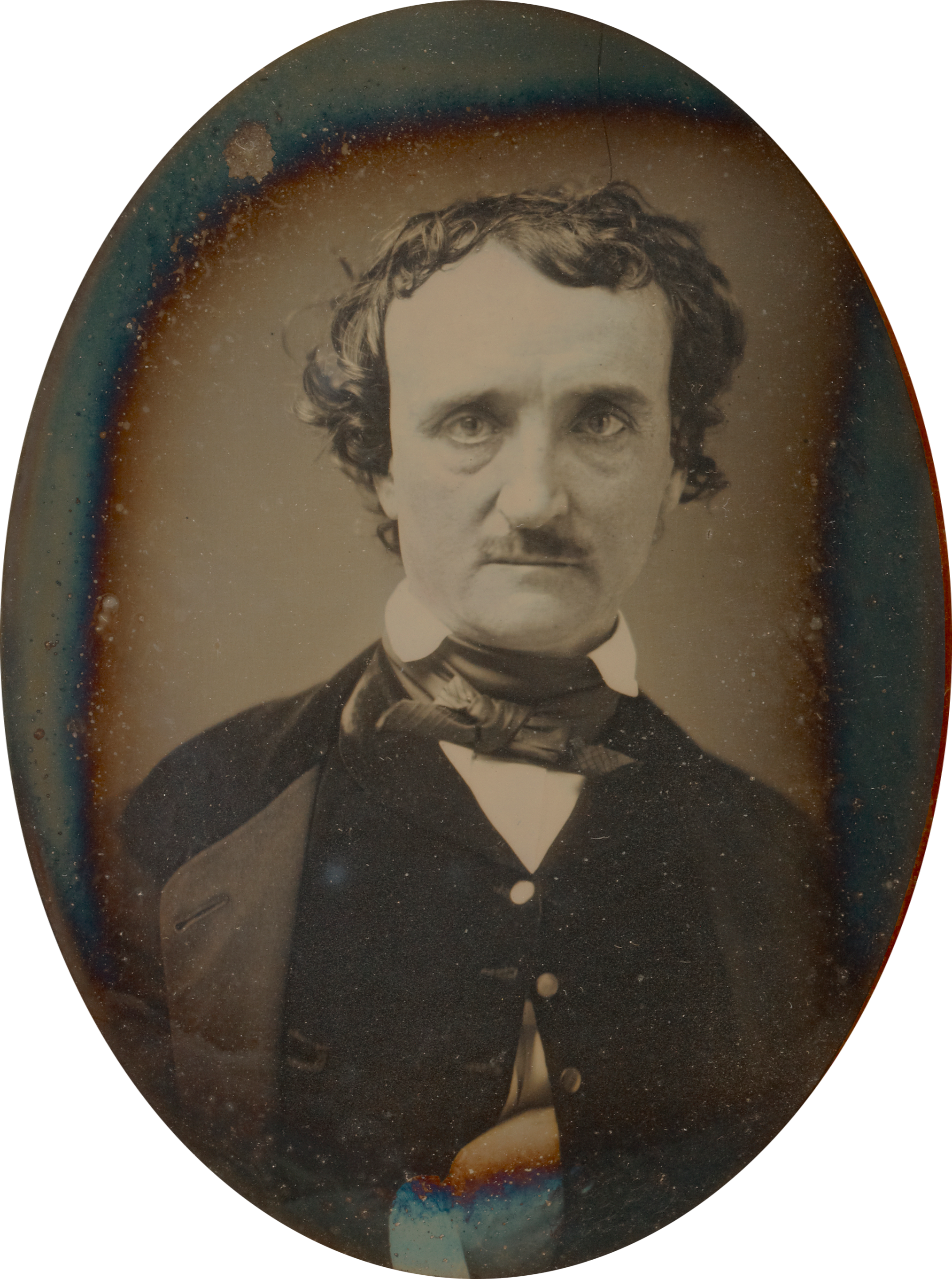 edgar poe Edgar allan poe (born edgar poe january 19, 1809 – october 7, 1849) was an american author, poet, editor, and literary critic, considered part of the american.