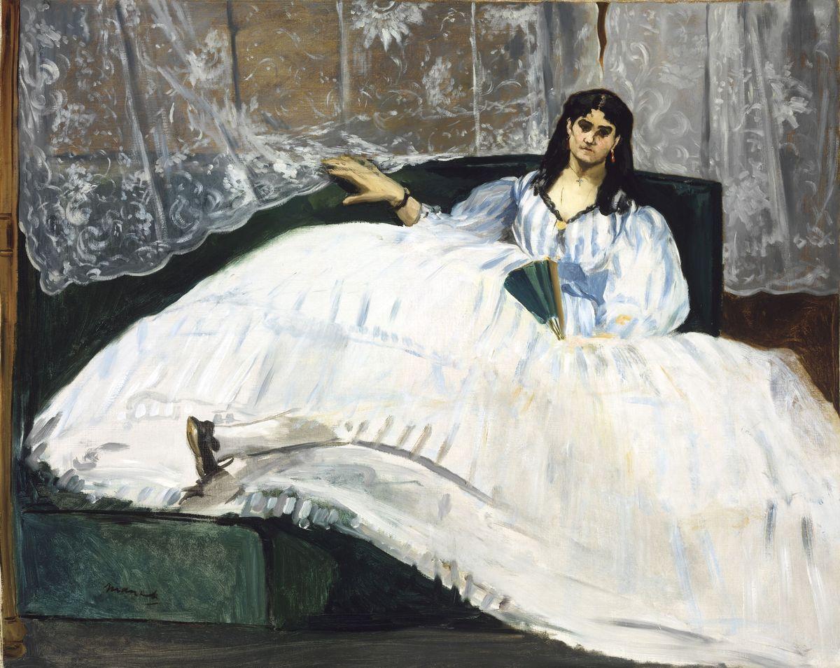 File:Edouard Manet 014.jpg - Wikimedia Commons