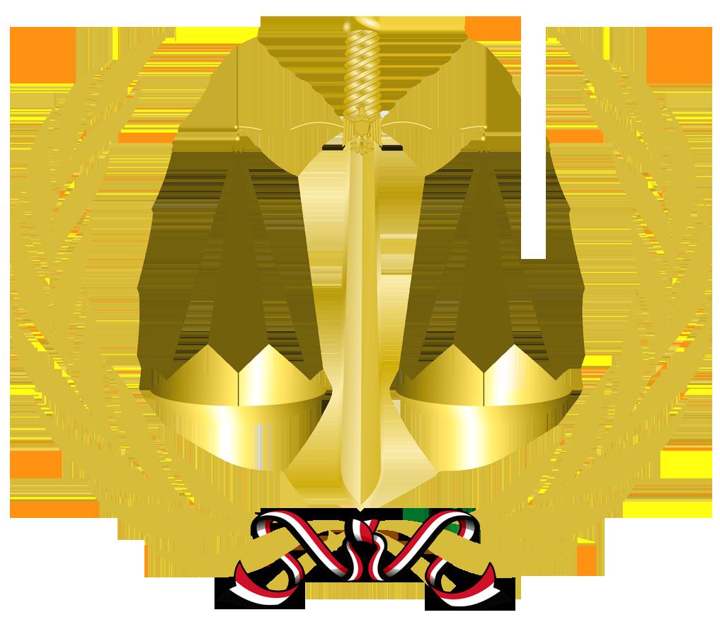Fileegyptian law icong wikimedia commons fileegyptian law icong buycottarizona